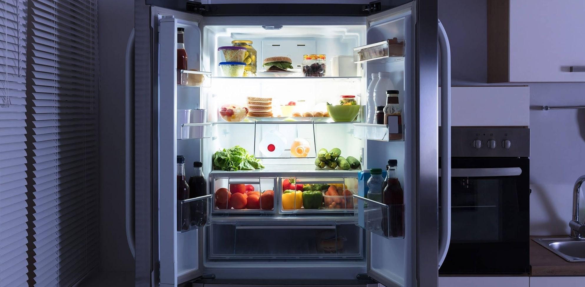 изготавливали холодильник с картинками посмотреть просто пословицы поговорки детей