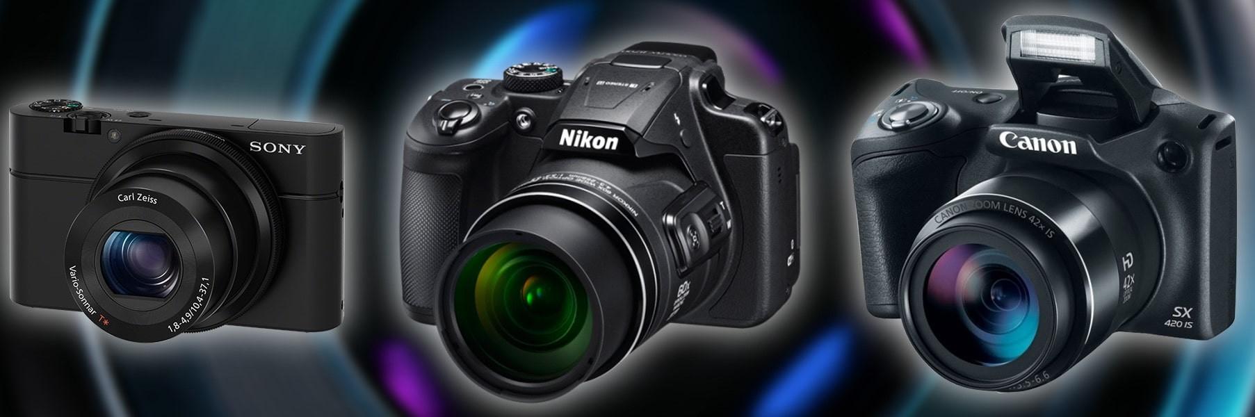 помощью лучший фотоаппарат на алиэкспресс ежедневно приходится
