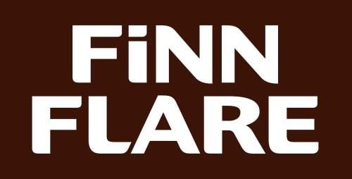 f421e377714 Finn Flare промокод на скидку