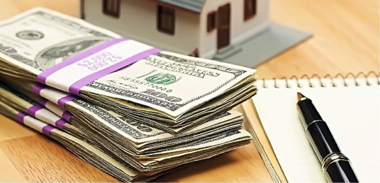 Кредит в городе прокопьевске кредит для ип под залог бизнеса