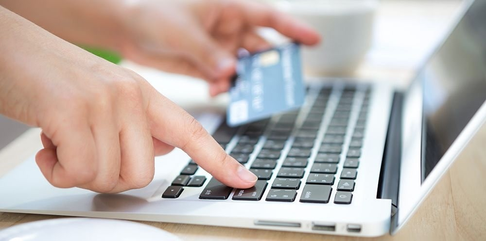 порядок предоставления и погашения кредитов