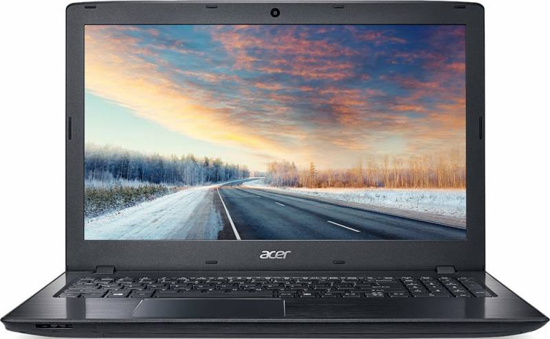 Ноутбук Acer TravelMate P259-MG-39NS