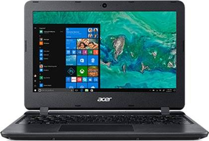 Ноутбук Acer Aspire A111-31-C8RS