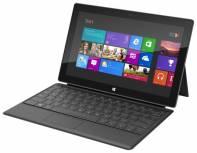 Планшет Microsoft Surface Pro 128GB