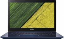 Ноутбук Acer Swift SF314-52-877Q