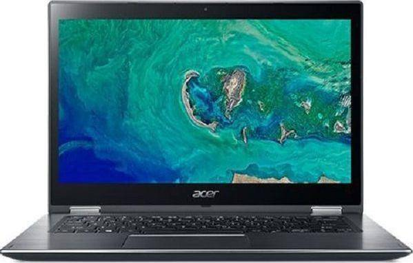 Ноутбук Acer Spin 3 SP314-51-359S