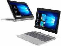 Планшет Lenovo IdeaPad D330-10IGM 81H30038RU